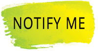 Notifyme copy