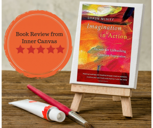 Imagination in Action book review